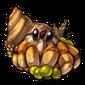 5329-harvest-crabucopia