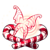 1421-snow-festival-candy-cane-fairy