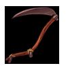 1935-iron-scythe