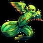 322-emerald-birb