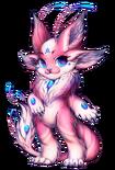 Gembound pink