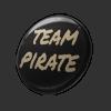 3642-team-pirate-button