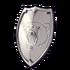 2331-sirus-honourable-kite-shield