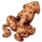 2900-chocolate-chip-squookie