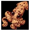 2900-chocolate-chip-squookie