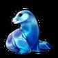 474-blue-seal