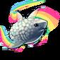 5688-rainbow-cloud-shark