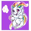 4400-magic-cloud-dragon-sticker