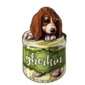 4947-gherkin-pickled-pup