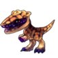 5642-blueberry-curd-pierannosaurus