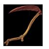 1934-wooden-scythe