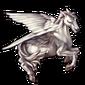 2596-marble-pegasus