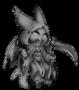 Reaper rabbitbase