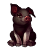 1573-black-piggie