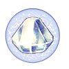 2156-shield-crystal-greater-defense