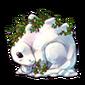 5482-decorated-snow-dino