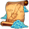 141-dragon-claw-knife-schema