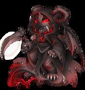 167-3-reaper