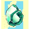 2172-armour-crystal-endurance