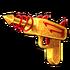 3088-zeboran-ray-gun