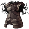 3165-haunted-plate-armour