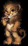 43-10-lion