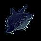 5686-stormy-cloud-shark