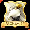 Job-alchemist