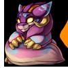 1056-pink-wickerbeast-plush