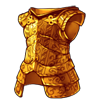 1966-gold-plate-armour