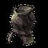 4637-blackstone-plate-armour