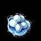 4783-frozen-hyenacinth-seed