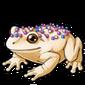 5767-white-chocolate-frog
