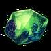 1874-oceanic-emerald