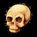 191-skull