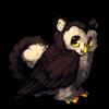 412-black-owly