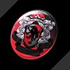 4752-dragonsmaw-crest-button