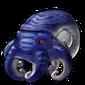 289-purple-octi