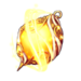 2204-hidden-power-amulet
