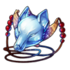4046-kitsune-spirit-amulet