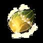 4344-armoured-cargon-seed