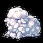 5469-white-snow-sheep