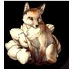 633-arctic-kitsune