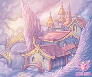 Quetzal-palace-map