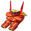 3521-zeboran-space-suit
