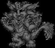 Beast gembound base