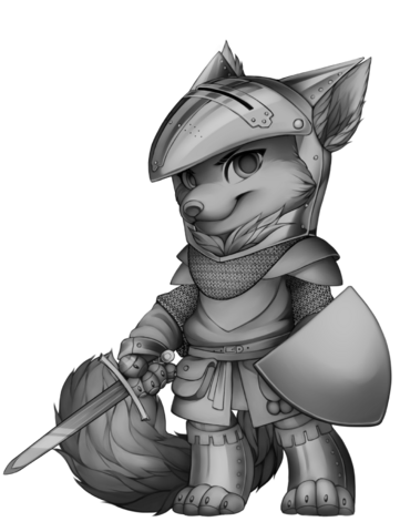 File:Knight fox base.png