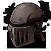 3164-haunted-helm