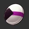 3450-demisexual-pride-button