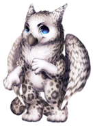 15-7-snowy-owl
